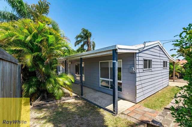 307 Anzac Avenue, Kippa-ring QLD 4021