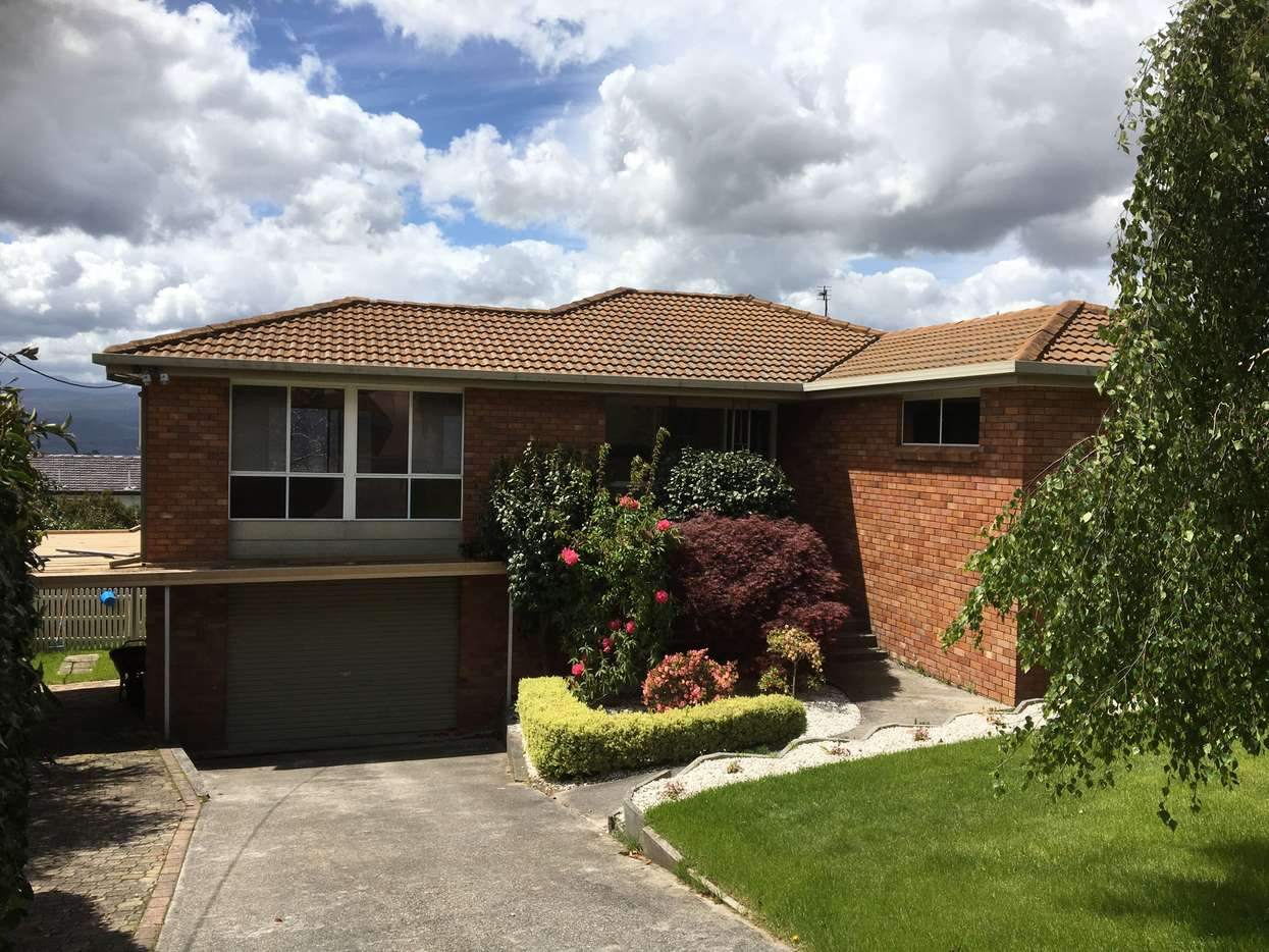 Main view of Homely house listing, 74 New World Avenue, Trevallyn, TAS 7250