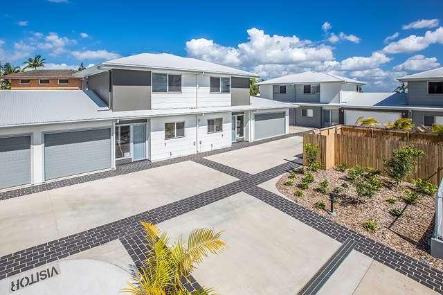 11/11 Province Street, Boondall QLD 4034