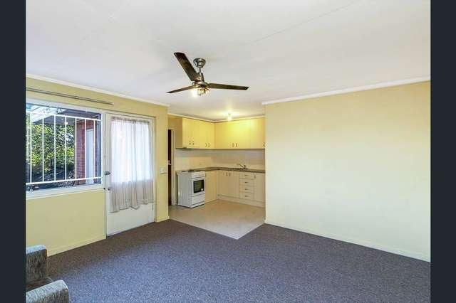 6/214 Gladstone Road, Dutton Park QLD 4102
