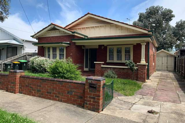 95 Phillips Street, Coburg VIC 3058