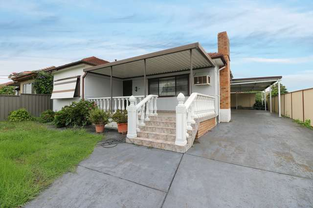 23 Derby Street, Canley Heights NSW 2166