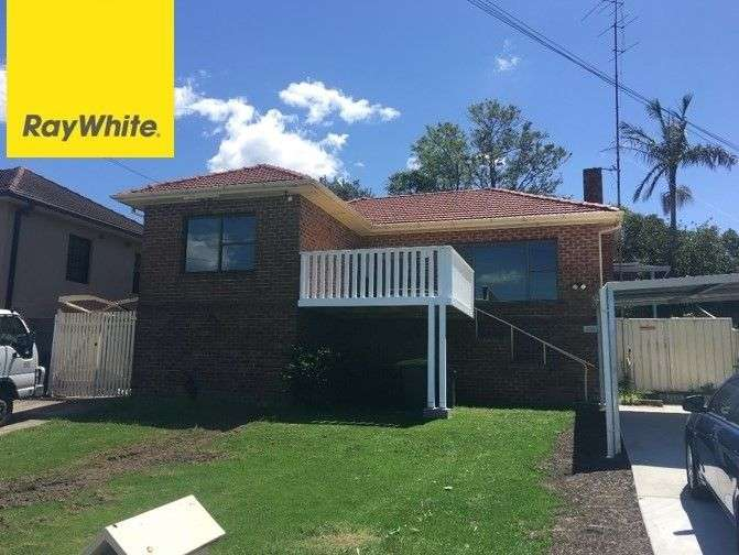 Main view of Homely house listing, 220A Northcliffe Drive, Warrawong, NSW 2502
