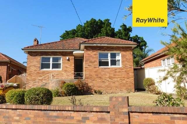 7 Lyla Street, Narwee NSW 2209