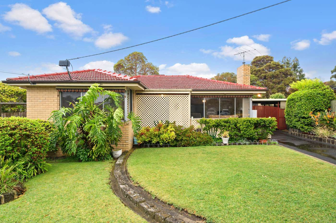 Main view of Homely house listing, 9 Tudor Court, Frankston, VIC 3199