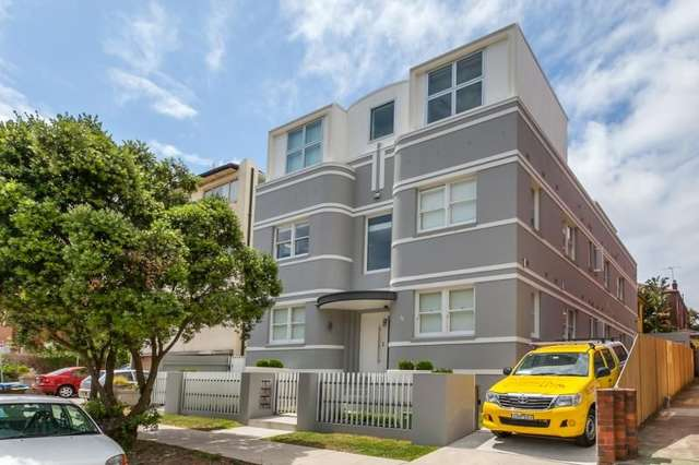 4/30 Ramsgate Avenue, Bondi Beach NSW 2026