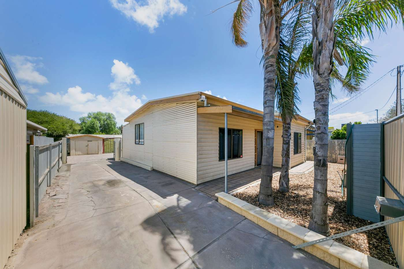 Main view of Homely house listing, 99 Victoria Road, Birkenhead, SA 5015