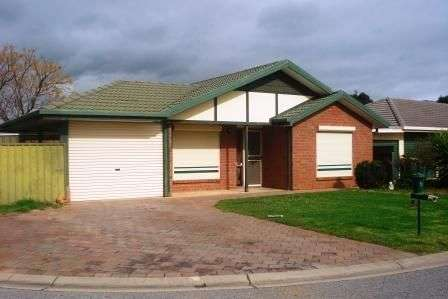 Main view of Homely house listing, 22 Liepin Close, Andrews Farm, SA 5114