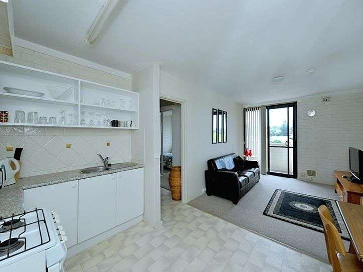 Main view of Homely house listing, 62/4 Dover Court, Mosman Park, WA 6012