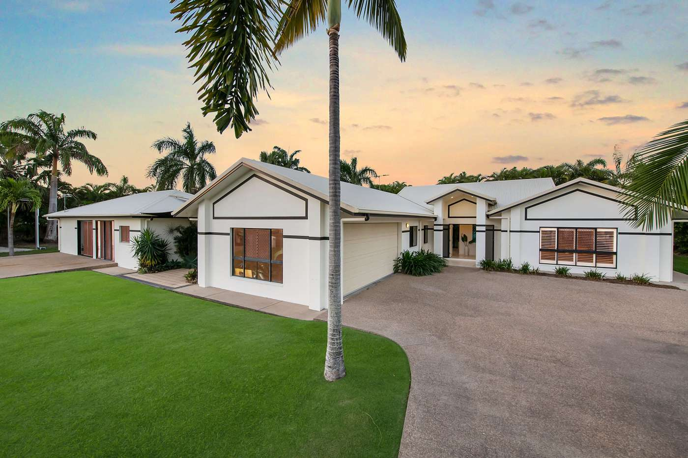 Main view of Homely house listing, 20 Chelsea Drive, Condon, QLD 4815