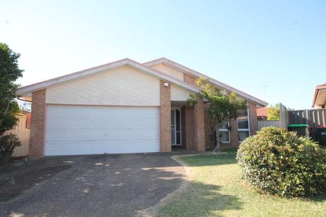 24 Bowerbird Street, Hinchinbrook NSW 2168