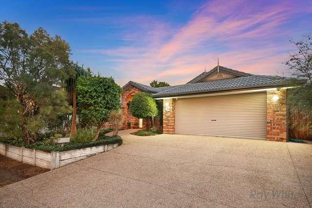 42 Woorabinda Street, Runcorn QLD 4113