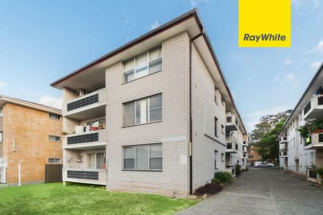 11/20 Mcburney Road, Cabramatta NSW 2166