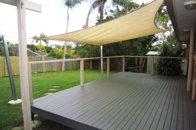 10 Ballater Street, Sunnybank Hills QLD 4109