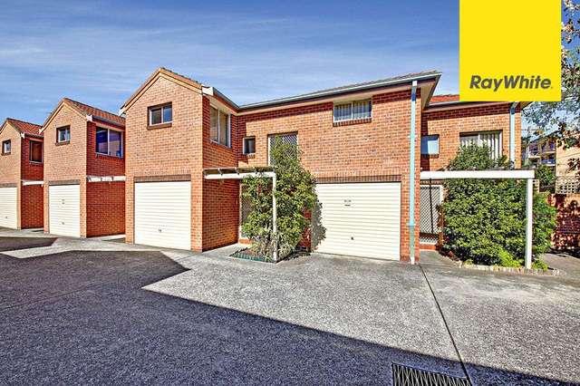 5/16-20 Swete Street, Lidcombe NSW 2141