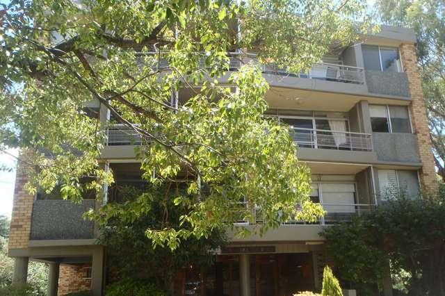 2/46-48 Hill Street, Tamworth NSW 2340