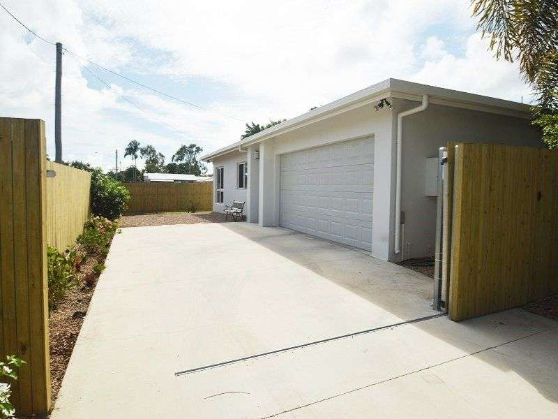 Main view of Homely house listing, 2A Spring Street, Hermit Park, QLD 4812