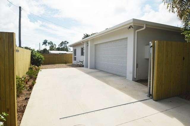 2A Spring Street, Hermit Park QLD 4812