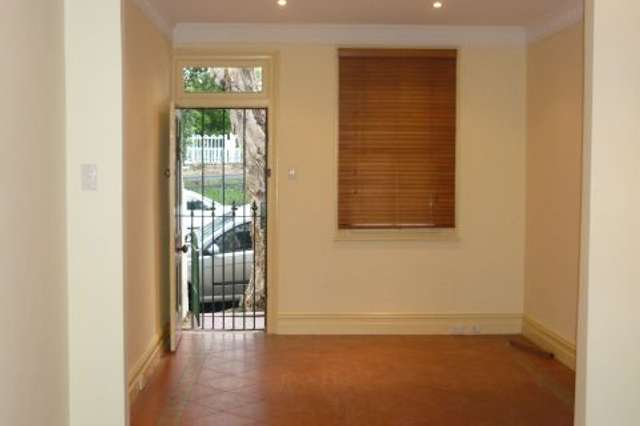 12 Bridge Street, Erskineville NSW 2043