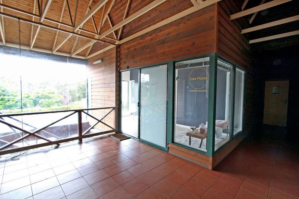 Second view of Homely unit listing, 10/63 Strickland Street, Denmark WA 6333