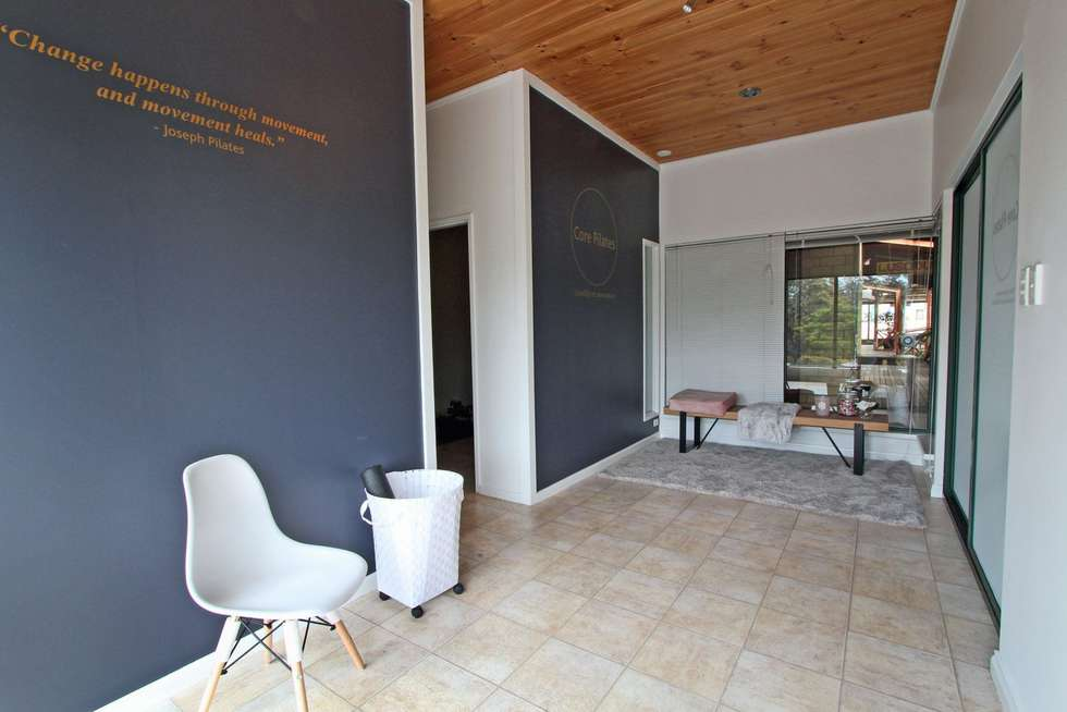 Third view of Homely unit listing, 10/63 Strickland Street, Denmark WA 6333