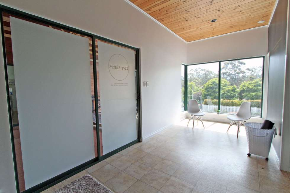 Fourth view of Homely unit listing, 10/63 Strickland Street, Denmark WA 6333