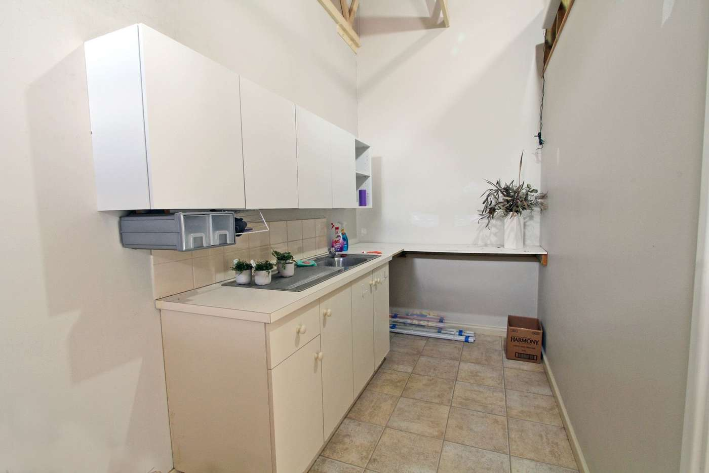 Sixth view of Homely unit listing, 10/63 Strickland Street, Denmark WA 6333