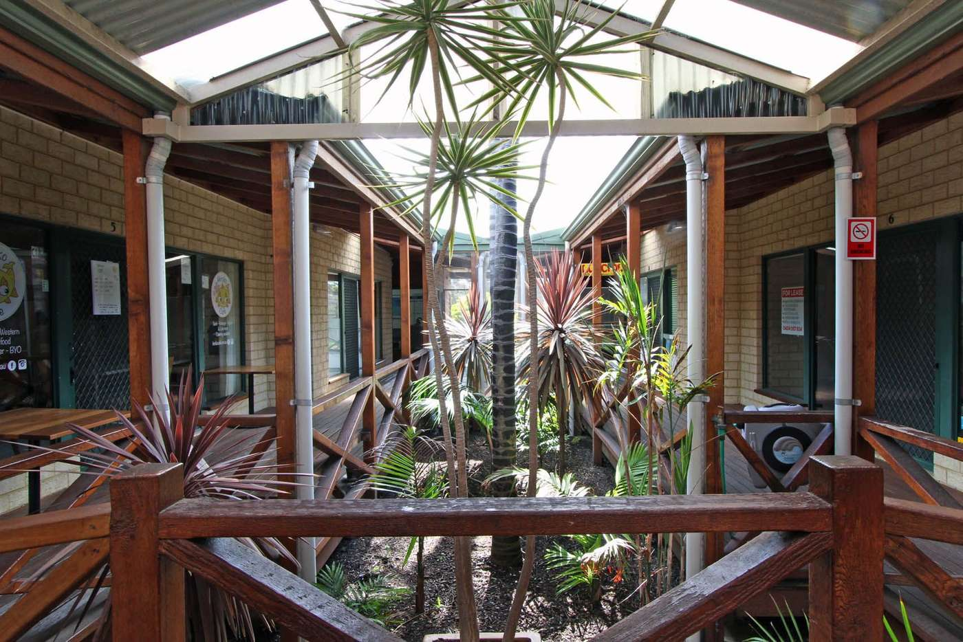 Seventh view of Homely unit listing, 10/63 Strickland Street, Denmark WA 6333