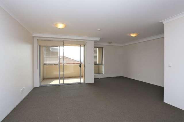 10/46 Borrodale Road, Kingsford NSW 2032