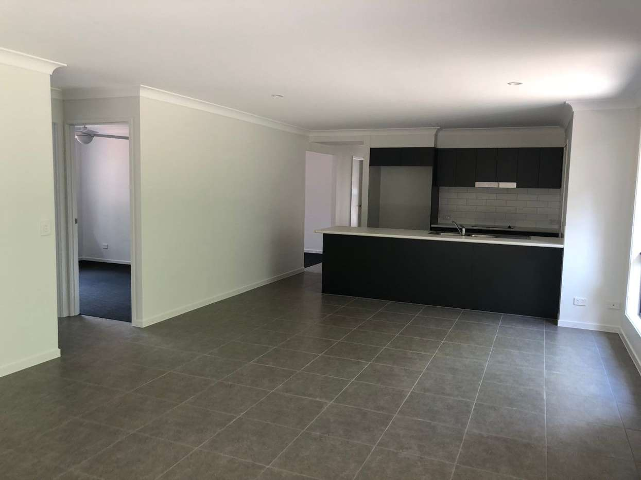 Main view of Homely house listing, 12 Ambulance, Pomona, QLD 4568