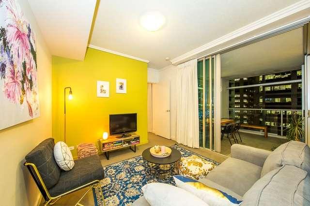 1104/151 GEORGE Street, Brisbane City QLD 4000