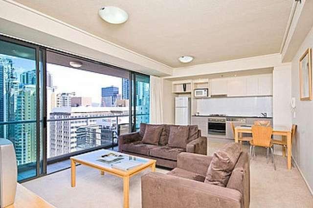 231/26 Felix Street, Brisbane City QLD 4000