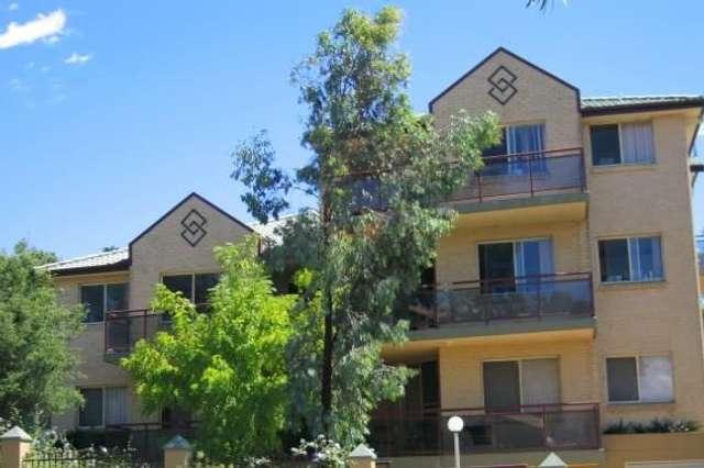 2/15-23 Mowle Street, Westmead NSW 2145