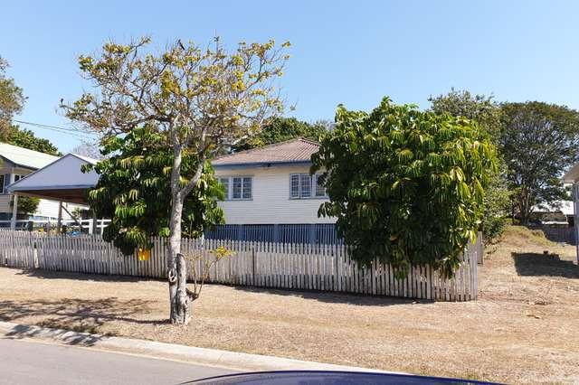 58 Tolmie Street, Zillmere QLD 4034
