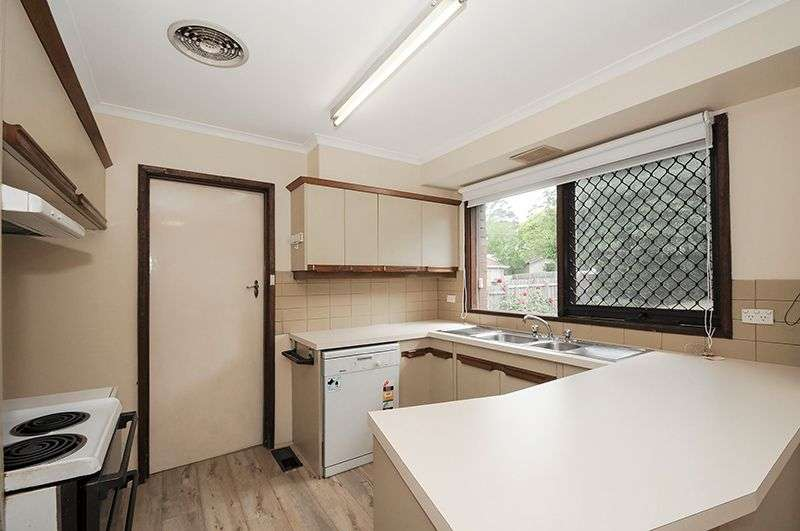 Main view of Homely house listing, 57 Pamela Street, Mount Waverley, VIC 3149