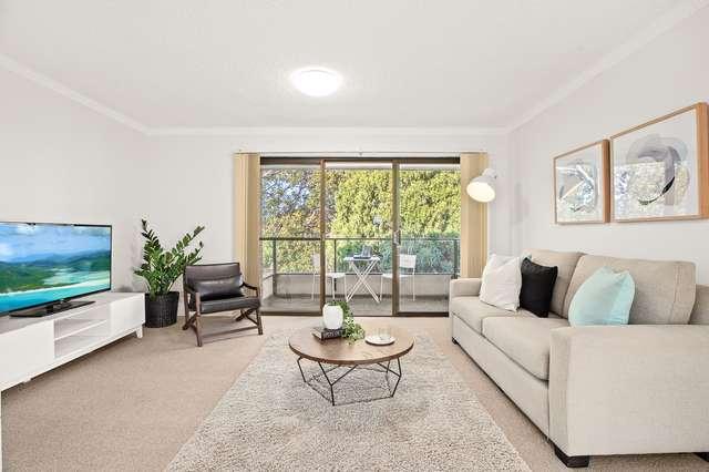 20/14-16 Meriton Street, Gladesville NSW 2111