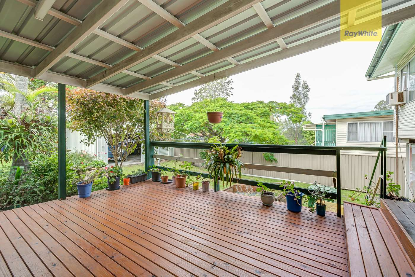 Main view of Homely house listing, 12 Andella Street, Woodridge QLD 4114