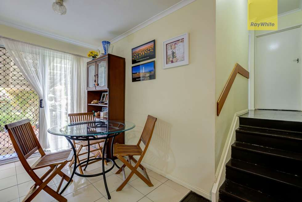 Third view of Homely house listing, 12 Andella Street, Woodridge QLD 4114