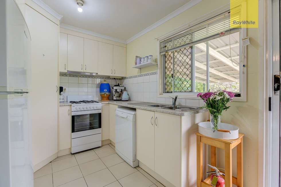 Fourth view of Homely house listing, 12 Andella Street, Woodridge QLD 4114
