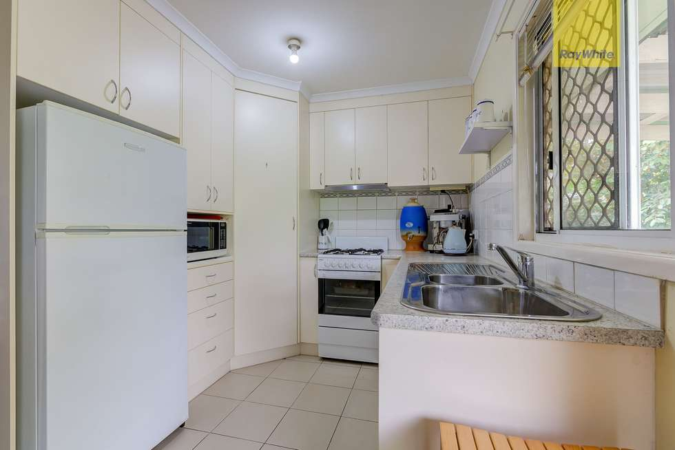 Fifth view of Homely house listing, 12 Andella Street, Woodridge QLD 4114