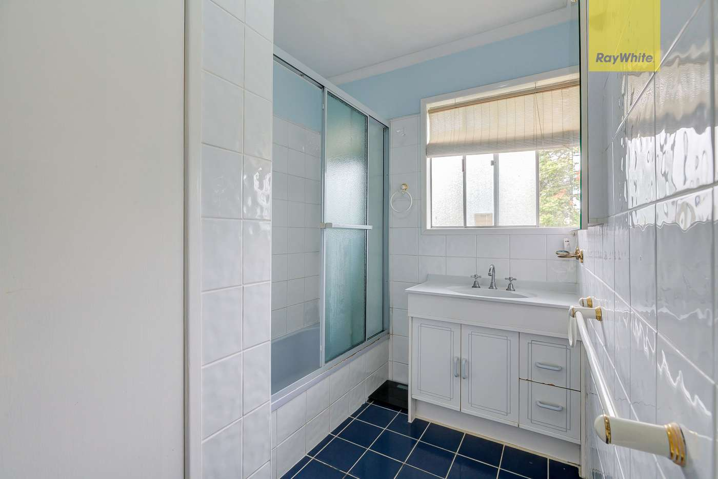 Seventh view of Homely house listing, 12 Andella Street, Woodridge QLD 4114