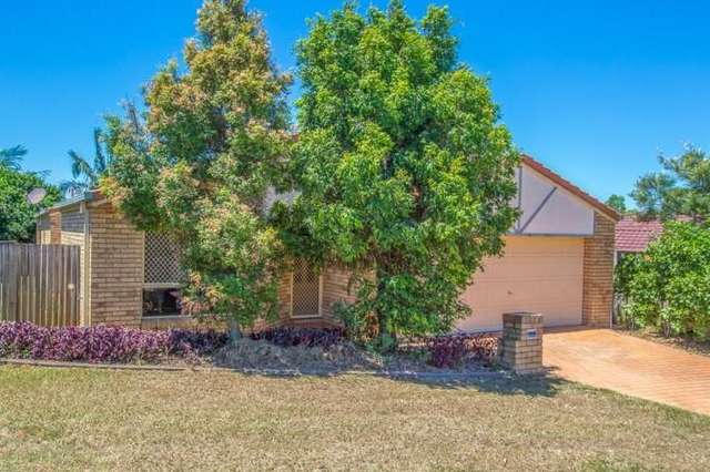 12 Hilltop Place, Banyo QLD 4014