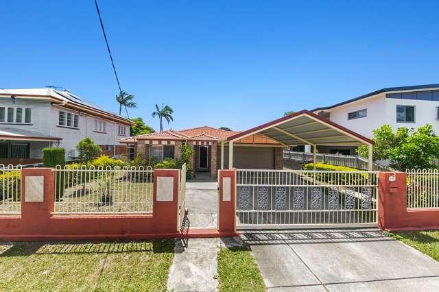 296 Melton Road, Northgate QLD 4013