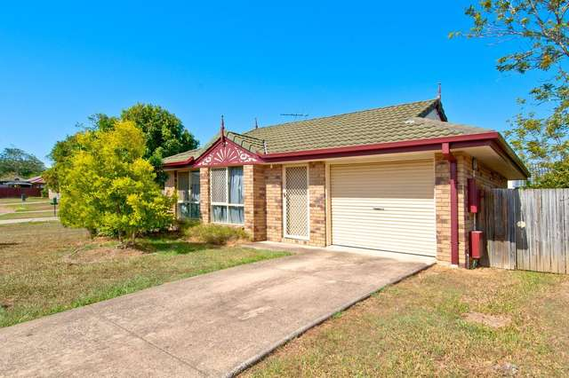 11 Lansdown Road, Waterford West QLD 4133