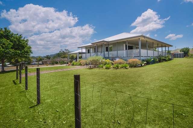 19 Tanderra Drive, Cooran QLD 4569