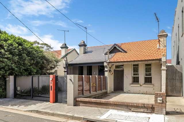9 Charles Street, Redfern NSW 2016