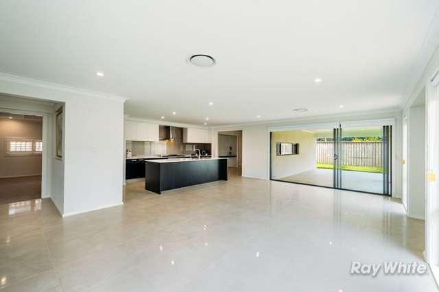 7 Water Vine Street, Sapphire Beach NSW 2450