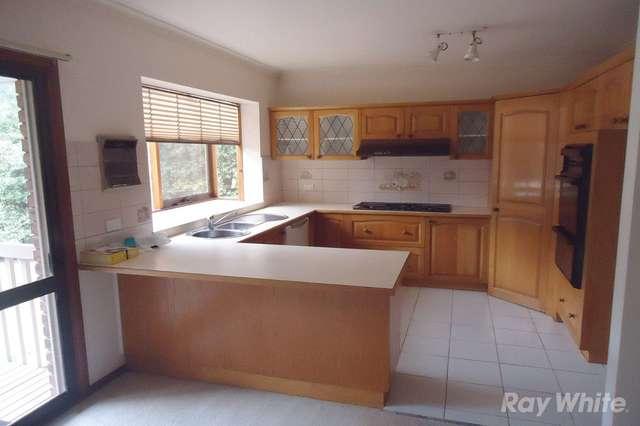 12 Glencroft Terrace, Wheelers Hill VIC 3150