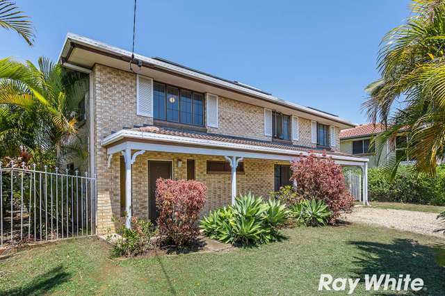 6 Arrakune Crescent, Kallangur QLD 4503