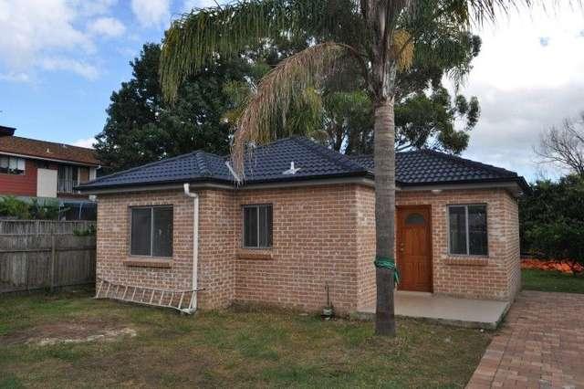 21A George Street, Yagoona NSW 2199